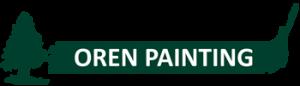 Oren Painting - Portland Painting Contractor